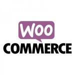 WooCommerce-Dream-Host-Catcher