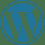 WordPress-Dream-Host-Catcher