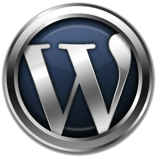 WordPress Hosting Plan plus #1 WP page builder by DreamHostCatcher